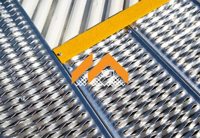 Meshstore Nsw Your Online Store For Metal Mesh
